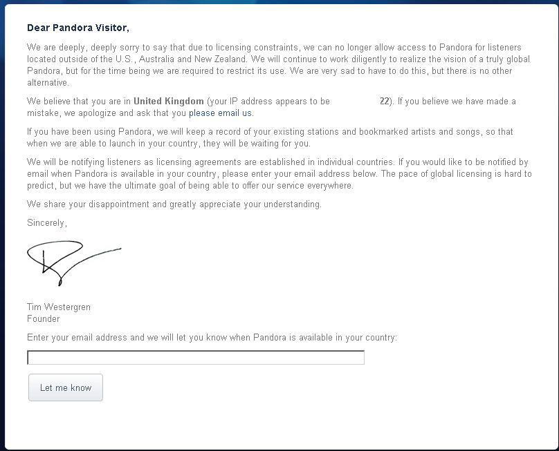 Комбайн по сбору и проверке Proxy адресов - YouTube Элитные