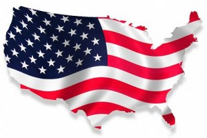 US proxy