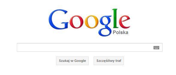 polski server proxy