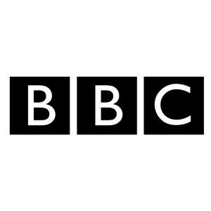 BBC iPlayer blocking VPN