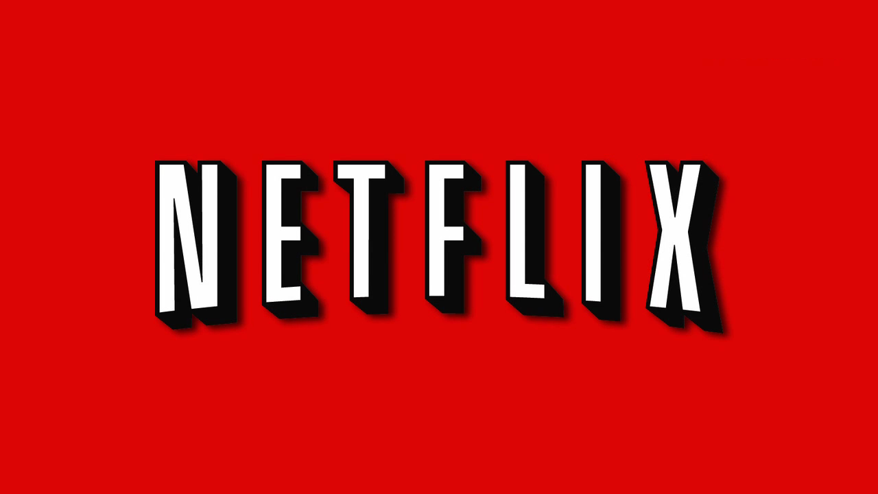 IP Address American Netflix